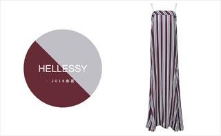 Hellessy - 2016春夏