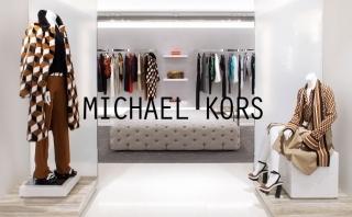 2015秋冬Michael Kors零售分析