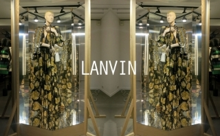 2016早春Lanvin零售分析