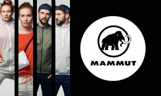 Mammut Delta X - 2020春夏訂貨會(7.19) - 2020春夏訂貨會
