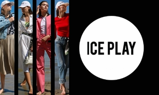 Ice Play - 2020春夏訂貨會(7.18) - 2020春夏訂貨會