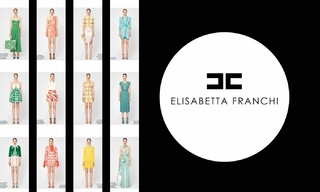 Elisabetta Franchi - 2020春夏訂貨會(7.18) - 2020春夏訂貨會