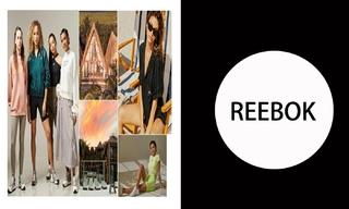 Reebok-2021春夏訂貨會